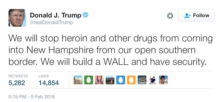 trump-wall-tweet