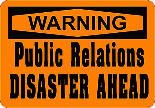 pr-disasters