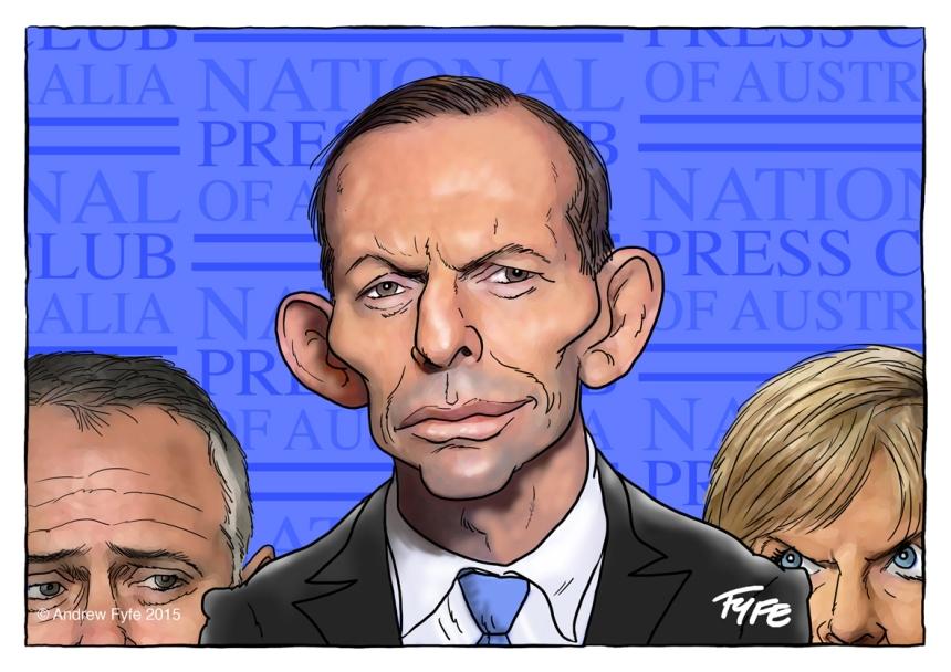 Tony-Abbott-cartoon