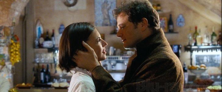 Aurelia and Jamie