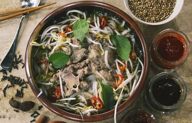 me-pho-vietnamese-kogarah-restaurants-nsw-01