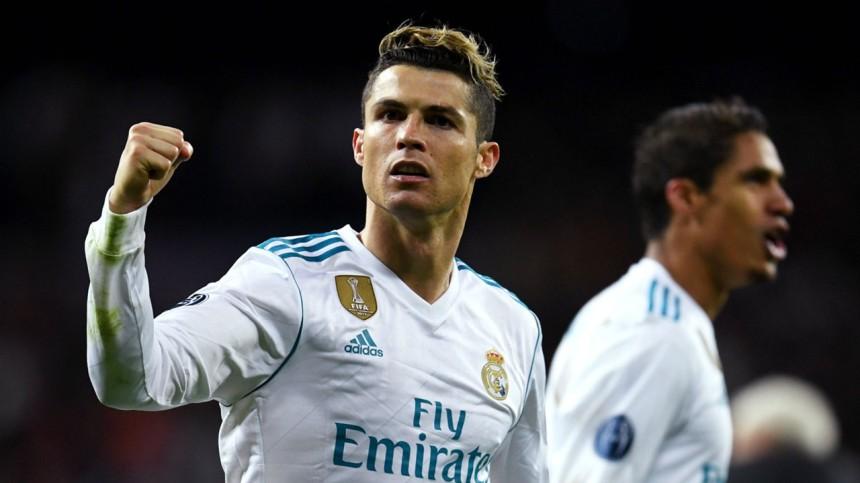 cristiano-ronaldo-real-madrid-juventus-uefa-champions-league_4s6f2mio3wlp1d5yk3dh5wtyb