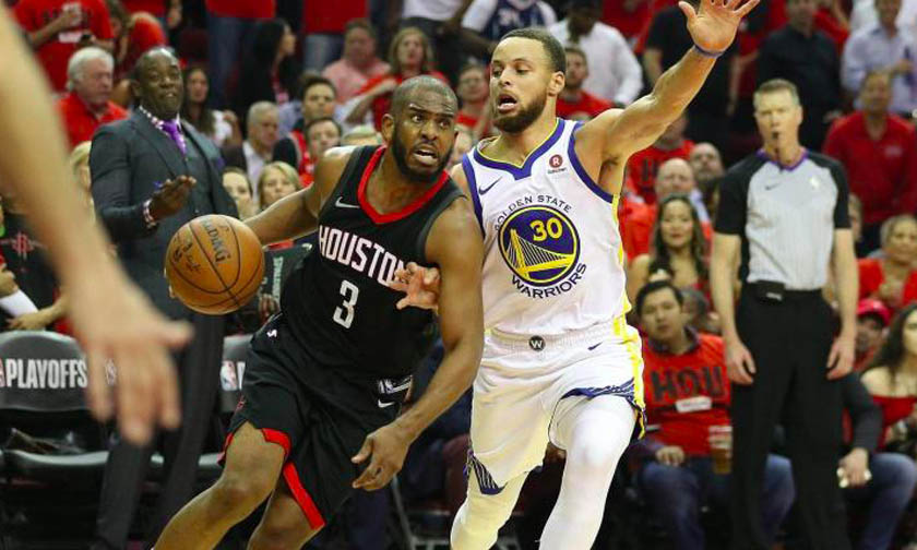 Warriors-vs.-Rockets-Game-3-Golden-State-Houston-Online-TV-Stream-Schedule-Time-Live-Score-Updates-Odds-2018MAY20